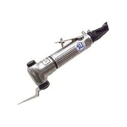 Пневматический нож Sumake ST-6614