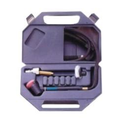 Пневмозачиcтная машинка Sumake ST-3390