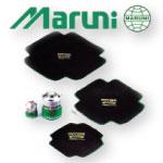 Расходники для шиномонтажа Maruni. Купите выгодно!