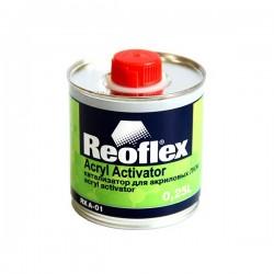 Катализатор для акриловых материалов RX A-01