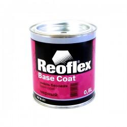Базовая эмаль Base Coat RX B-01