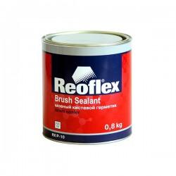 Шовный кистевой герметик RX P-10