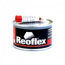 Шпатлевка с углеволокном Flex Carbon RX S-08