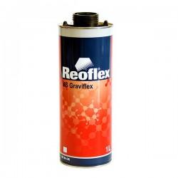 Антигравий MS RX N-06