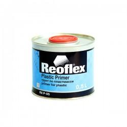 Грунт по пластмассе RX P-05