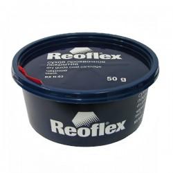Сухое проявочное покрытие RX N-03