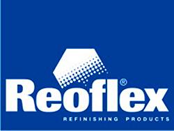 Продукция Reoflex