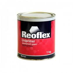 Алкидный грунт RX P-01