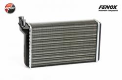Радиаторы отопления и охлаждения FENOX Global Group