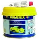 Автомобильные краски, грунты COLOMIX