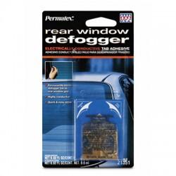 Клей для ремонта нитей обогрева Permatex 21351