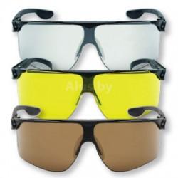 Защитные очки 3М™ Maxim™