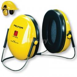 Наушники Peltor™ Optime™ I (затылочная дуга)