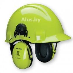 Защитная каска 3М™ G3000