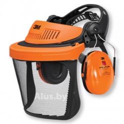 Защитный комплект 3М™ G500
