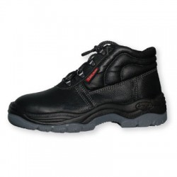 Ботинки-рабочие-Форвард-ВА412-2.jpg
