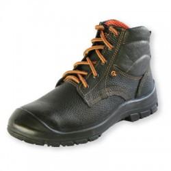 Ботинки-рабочие-Зенит-ВВ410.jpg