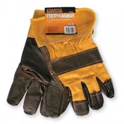 Купить-перчатки-с-кожаными-накладками-STARTUL.jpg
