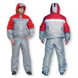Костюм-(куртка+полукомбинезон)-зимний-Стимул.jpg