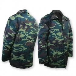 Куртка-утепленная-(КМФ).jpg