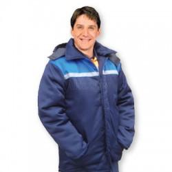 Куртка-утепленная-(синяя+василек)-с-капюшоном-.jpg