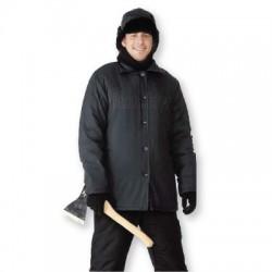 Куртка-ватная-(телогрейка).jpg
