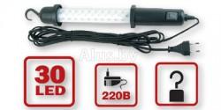 Переносной светильник CD306B.jpg
