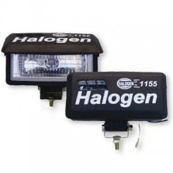 Противотуманные-фары-галогеновые-(H3)-PF-1155H.jpg