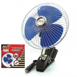 Вентилятор-автомобильный.jpg