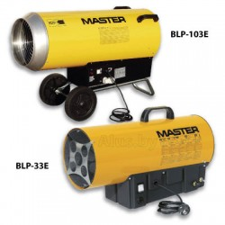 BLP-33E-BLP-103E.jpg