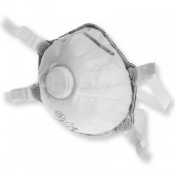 Респиратор-СПИРО-312А.jpg