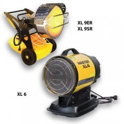 XL-9ER--XL-9SR.jpg