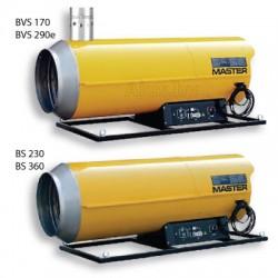 bs-230-bs-360.jpg