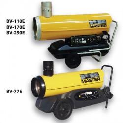 master-bv-110-e-bv-170E-bv-290E.jpg