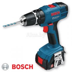 Дрель Bosch GSB 14,4-2 Li