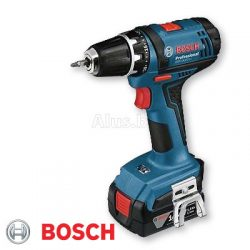 Дрель Bosch GSR 14,4-2 Li