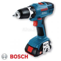 Дрель Bosch GSR 18-2 Li