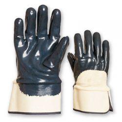 Перчатки нефтемаслостойкие.jpg