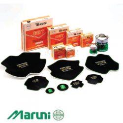 Пластырь для диагональных шин Maruni.jpg