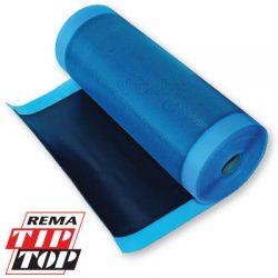 Сырая резина Tip-Top.jpg