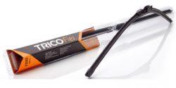 Щетки стеклоочистителя Trico Flex.jpg