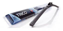 Щетки стеклоочистителя Troci Ice.jpg