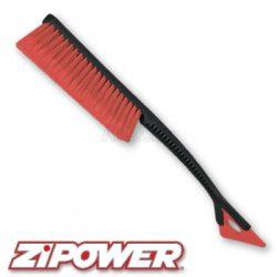 Щетка со съемным скребком Zipower PM-2162.jpg