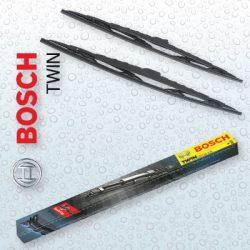 Щетски стеклоочистителя Bosch Twin.jpg
