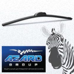 Щетки стеклоочистителя Zebra.jpg