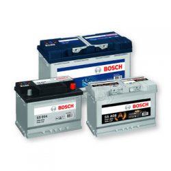 Аккумуляторы Bosch.jpg