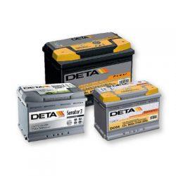 Аккумуляторы Deta.jpg