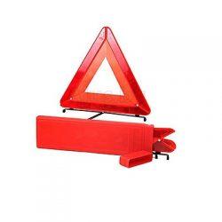 Знак аварийной остановки.jpg