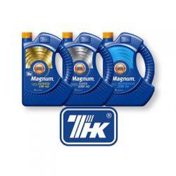 Моторное масло ТНК.jpg