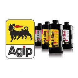 Моторные масла Agip/Eni.jpg